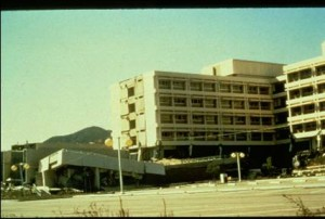 sylmar_hospital