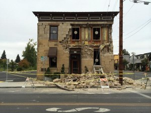 South_Napa_Earthquake_Photo
