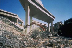 northridge_freeway